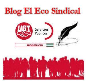 """Blog """" El Eco Sindical """""""