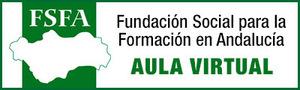 FSFA - Acceso al Aula Virtual
