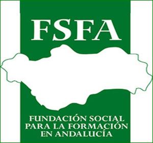 Fundación Social para la Formación en Andalucía - FSFA