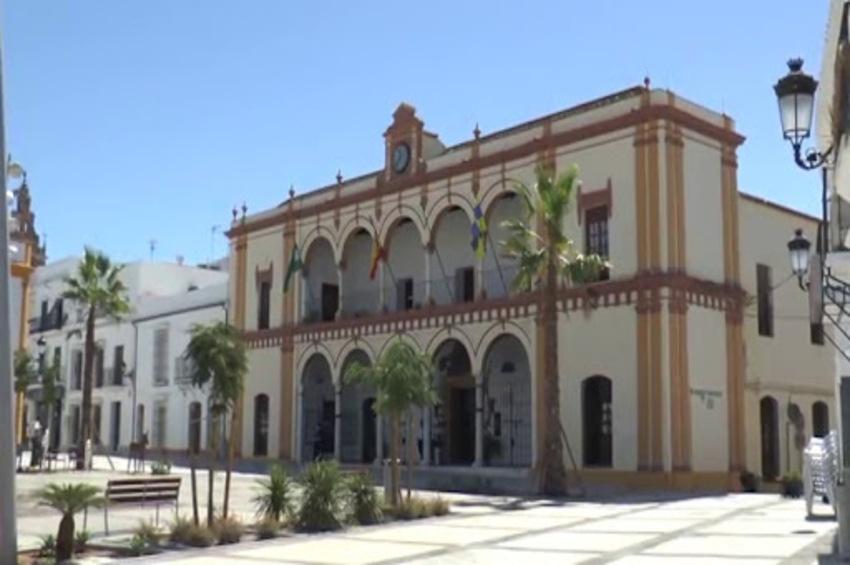 El Ayuntamiento de Moguer (Huelva) convoca una plaza de Asesor/a Jurídico/a
