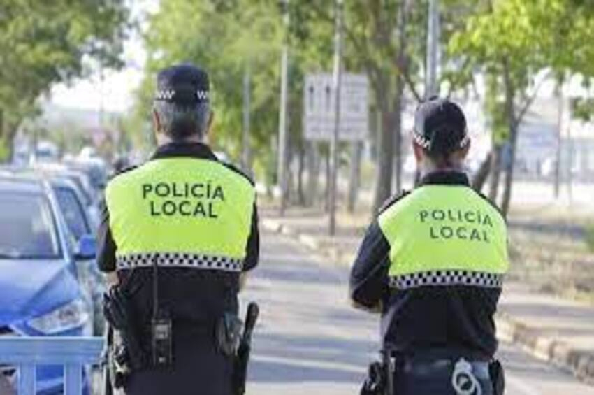 El Ayuntamiento de Los Barrios (Cádiz) convoca 7 plazas de Policía Local
