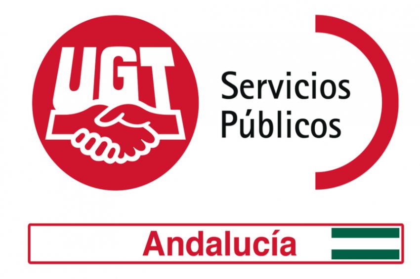 UGT se moviliza este jueves 21 de octubre contra el despido de 8 mil trabajadores/as en el SAS