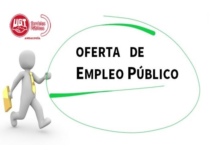 OEP 2020. Estadística de plazas convocadas. Instancias admitidas y candidat@s por plaza.